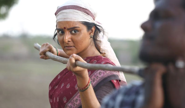 Manju-warrier-about-acted-in-Asuran