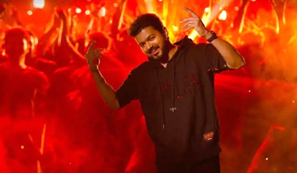 Did-Early-shows-will-happend-for-Bigil,-Kaithi