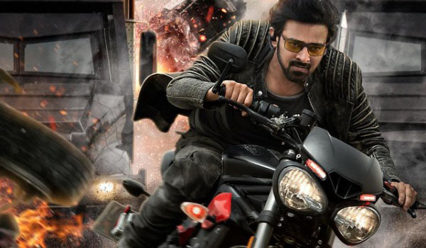 Cheating-case-file-against-Saaho-producer