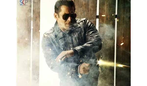 prabhu-deva-says-that-salman-next-action-thriller-movie-named-as-Radhe