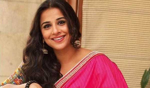 kamal-is-my-favourite-says-vidya-balan