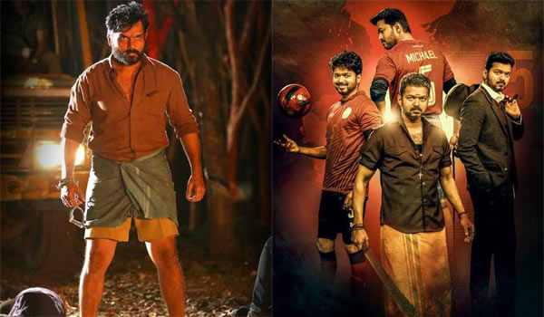 No-special-shows-to-Bigil-and-Kaithi:-Fans-in-shock