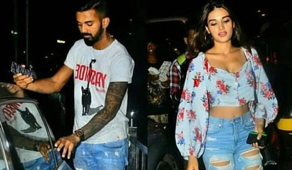 Nidhi-Agerwal-denied-love-with-kl-rahul