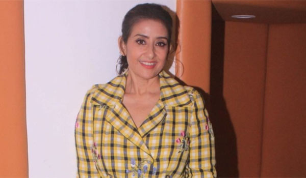 I-lost-my-life-because-of-drinks-habbit-says-Manisha-Koirala