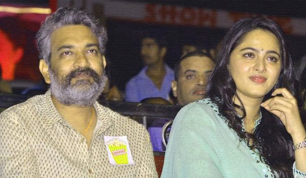 Anushka-again-in-Rajamouli-film