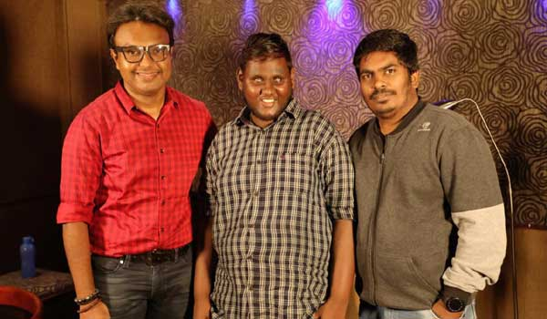 imman-give-chance-to-blind-youth