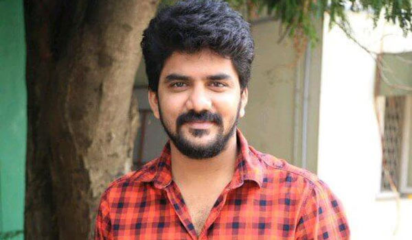 I-have-some-commitment-says-Kavin