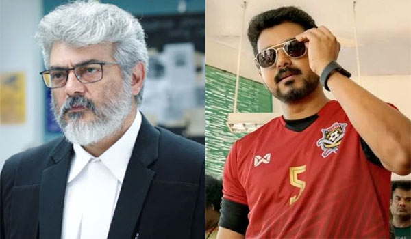 Ajith-changed....-When-Vijay-will-change.?