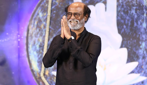 Icon-of-Golden-Jubliee-Award-to-Actor-Rajinikanth