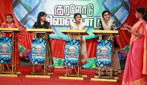 today-onwards-kuralodu-vilayadu-session-2-will-telecast