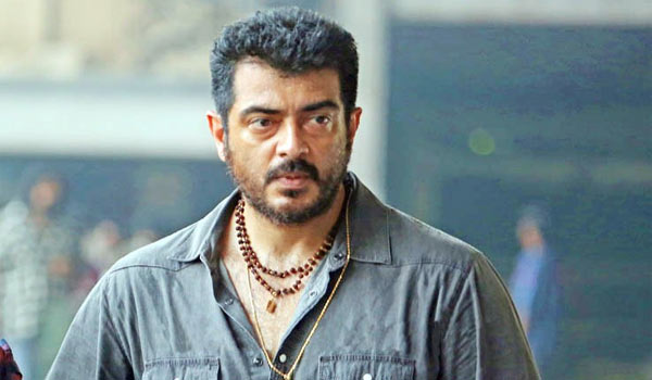 who-will-direct-Ajiths-next-film