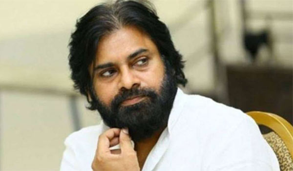 Pawan-Kalyan-following-Bollywood