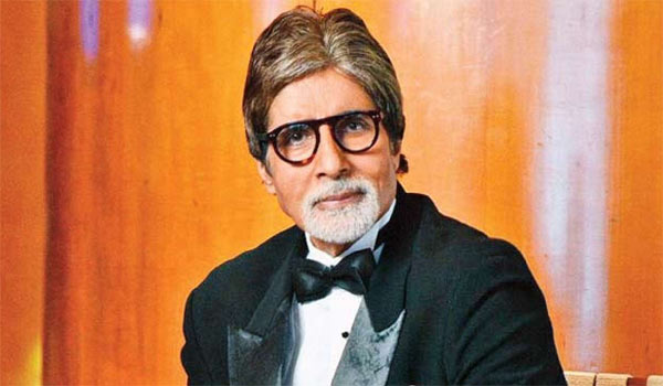 Amitabh-Bachchan-about-his-health