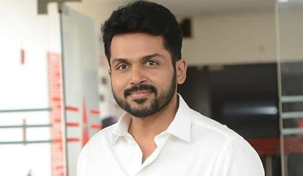 More-demand-for-Karthi-movie