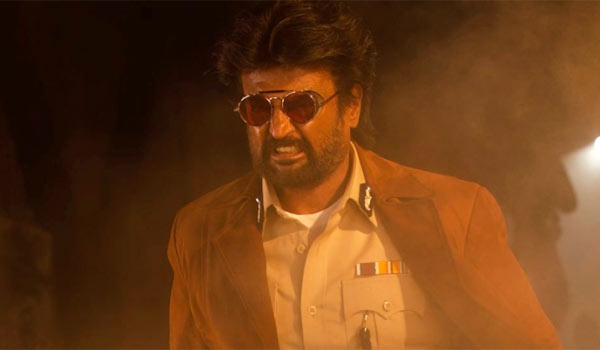 Rajini-plan-to-complete-dubbing-in-one-schedule