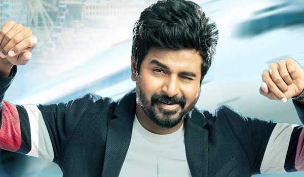 sivakarthikeyan-fans-confused-on-vada-chennai-song