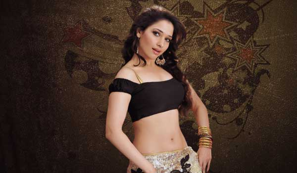 tamanna-says-ok-to-dance-in-single-track-song