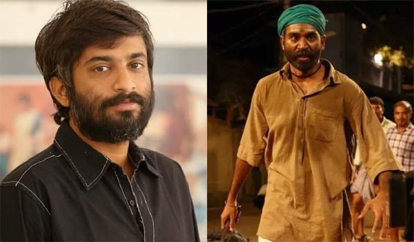 Who-is-going-to-make-Asuran-in-Telugu