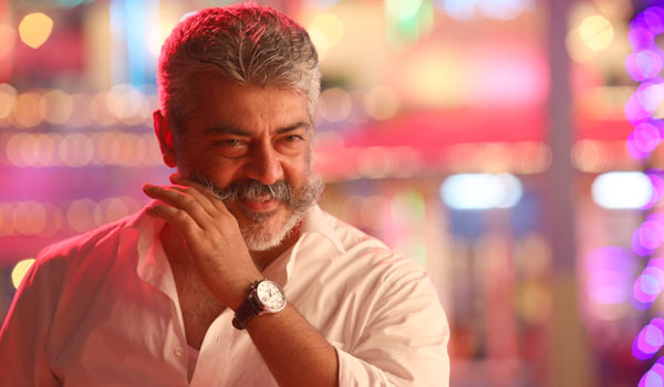VISWASAM-Tops-Influential-Moment-in-Twitter-2019
