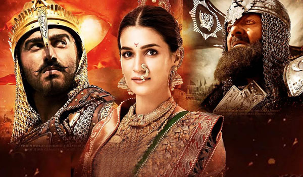 PaniPat:-Bollywoods-another-historical-epic-movie
