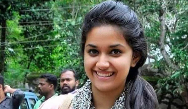 Keerthy-suresh-hindi-movie-will-release-on-next-year