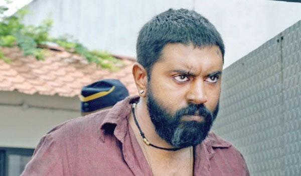 How-Nivin-Pauly-says-ok-to-this-character