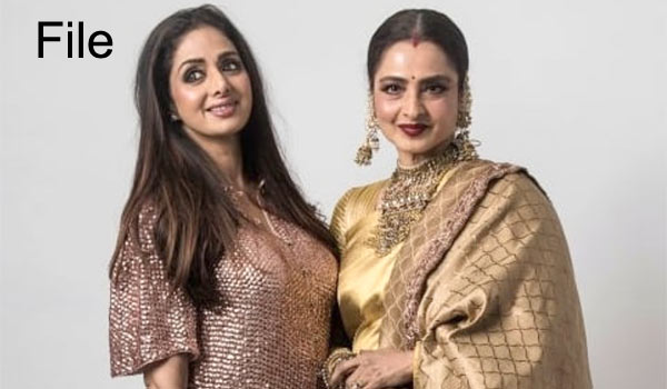 Nagarjuna-announces-ANR-Awards-to-Sridevi-and-Rekha