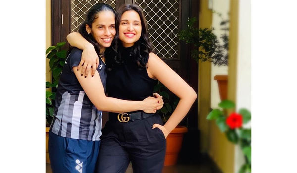 Parineethi-Chopra-in-Saina-biopic