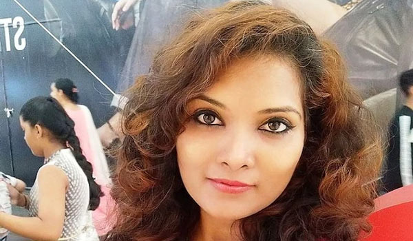 Singer-Geeta-mali-dead-in-accident