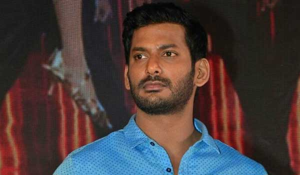 3-heroines-for-vishal-in-next-movie