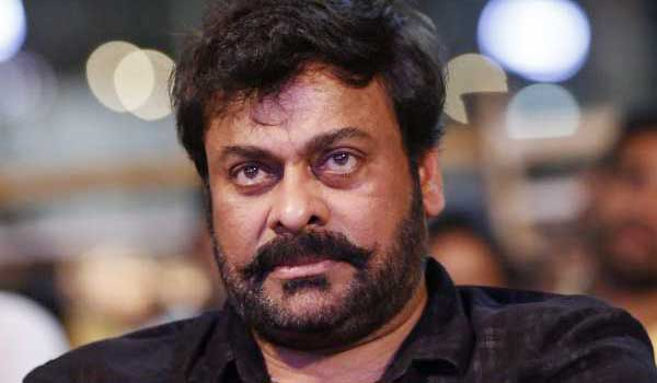 chiranjeevi-helped-his-son-in-law