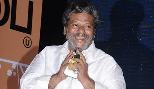 Rajkiran-turn-as-Lyricist