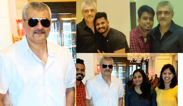 Ajiths-Valimai:-new-look-goes-viral