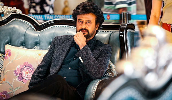 Rajini-100-percent-sure-about-miracle-happend-in-2021-election