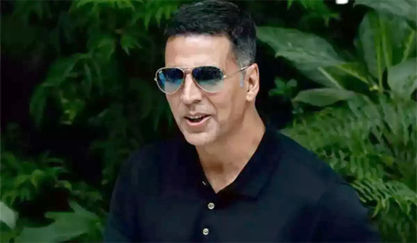 Did-Akshay-kumar-joints-in-Rs.1000-crore-club