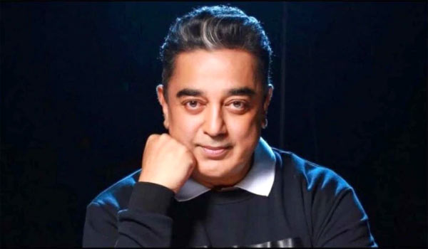 Kamalhaasan-to-take-rest-for-on-month