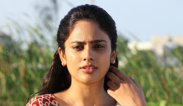 different-experience-says-Nandita-Swetha