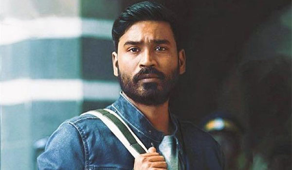 Dhanush-still-away-from-ENPT