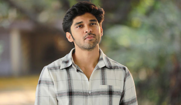 Director-Thamira-about-Adithaya-Varma-and-Dhruv-Vikram