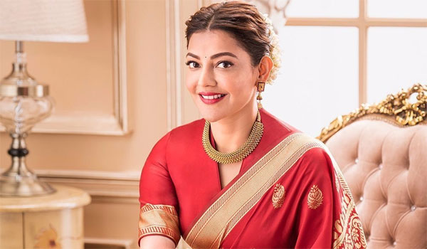 Kajal-Aggarwal-to-act-with-senior-actors