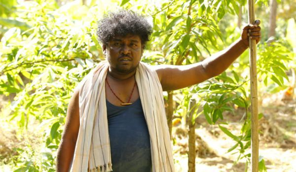 No-one-else-can-catch-my-chances-says-appukutty