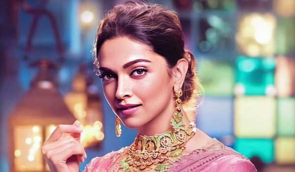did-you-know-the-cost-of-deepika-padukone-hand-bag