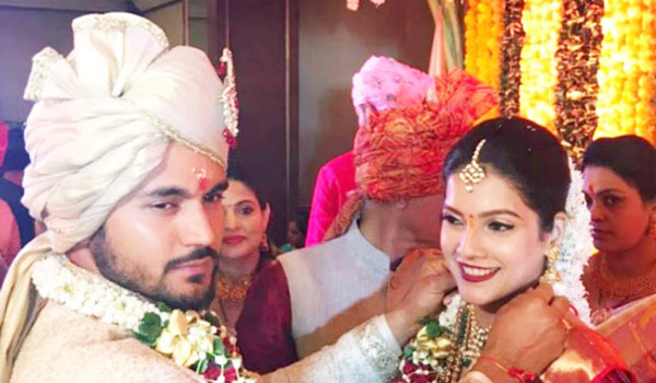 Ashritha-shetty-married-Manish-Pandey