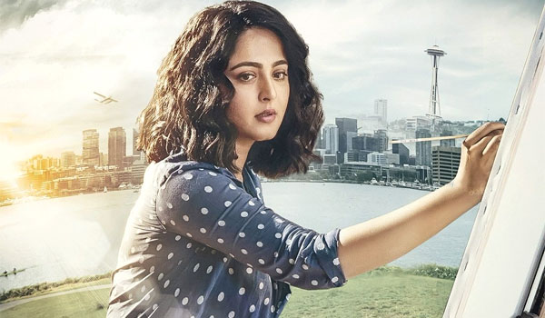 How-Anushka-act-in-Silence