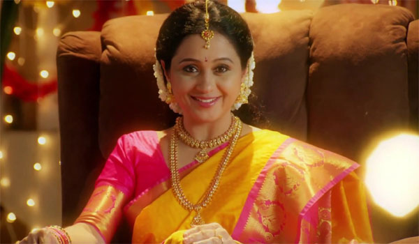 Devayani-again-in-Television