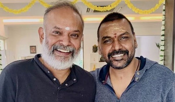 Venkat-Prabhu---Lawrence-to-team-up