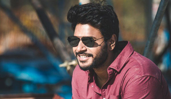 Sundeep-kishan-to-start-beauty-centre
