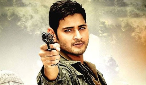 Did-Gangster-movie-fit-for-Mahesh-babu
