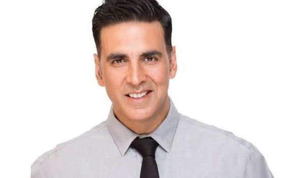 Akshay-kumar-apply-for-indian-Passport