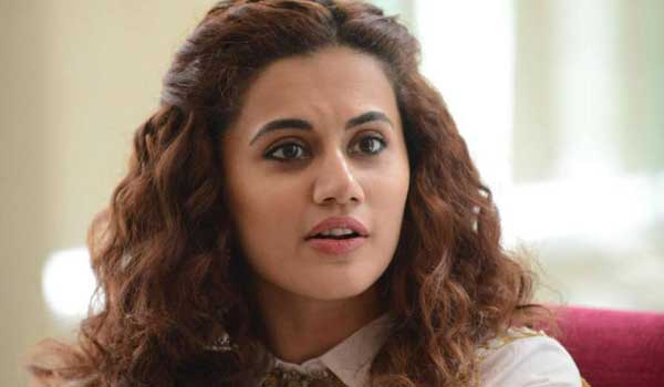 actors-patriarchal-is-celebrated-in-cinema-says-taapsee